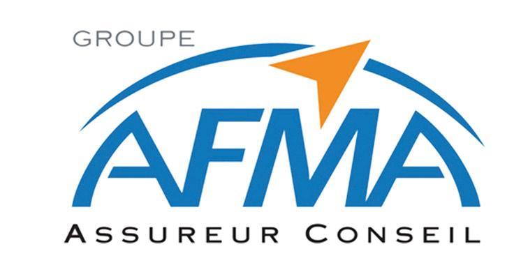 Afma reçoit la certification ISO 9001 version 2015