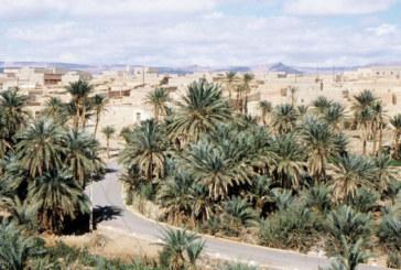 Développement durable: Assa-Zag se dote d'une charte pour la protection de l'environnement