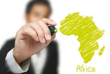 Innovation: Mazars annonce la couleur à l'Africa CEO Forum