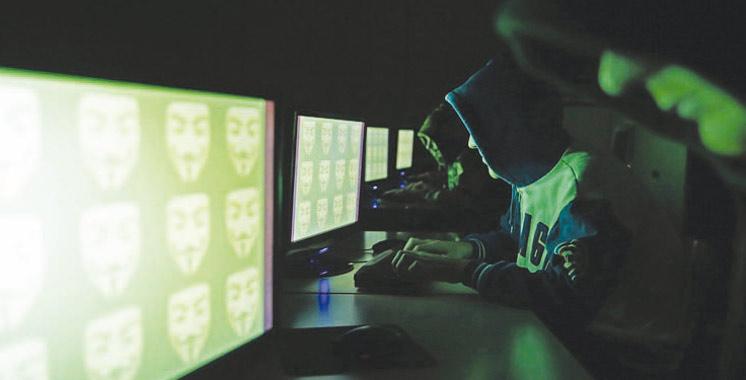 Une entreprise préparée a plus de chances de lutter efficacement contre une cyberattaque
