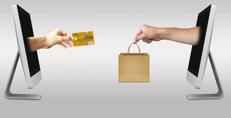 E-shopping: Qui achète ?…  Quand et quoi ?