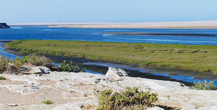 Provinces du Sud : Un projet pour encourager l'écotourisme