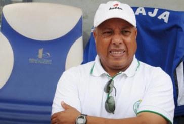 Botola Pro : Fakhir quitte le Raja de Casablanca