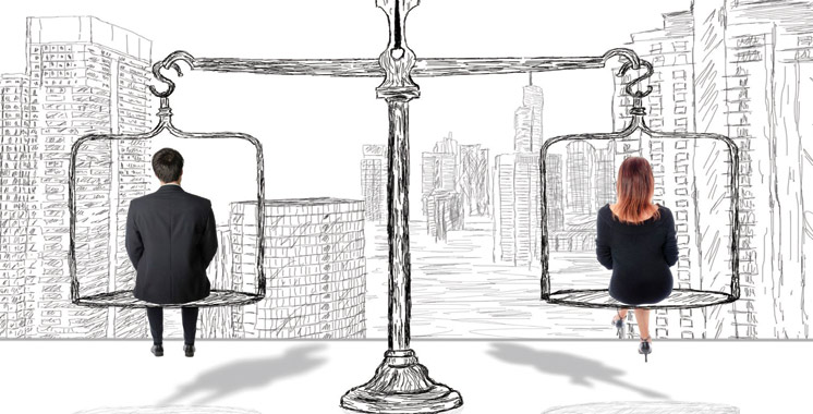 Droits des femmes : Il reste encore à faire