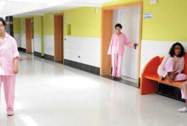Rapport de l'OMS: 1,5 million de Marocains souffrent de troubles dépressifs