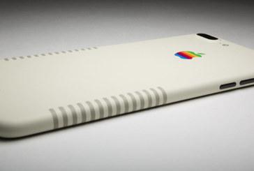 ColorWare dévoile  sa version de  l'iPhone 7 plus