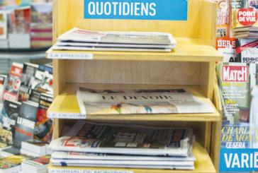 Le débat sur la protection des sources journalistiques bat son plein au Québec