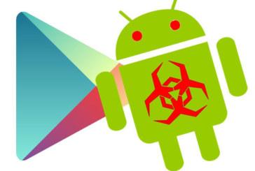 Des malwares préinstallés sur des smartphones populaires