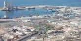 Première édition des Smart Port Days : L'ANP et PortNet débattent du processus export au port d'Agadir