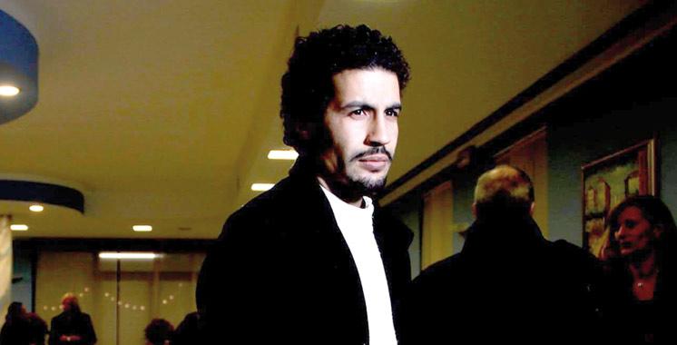 FNFT : Les souffrances des enfants d'immigrés marocains dans un film