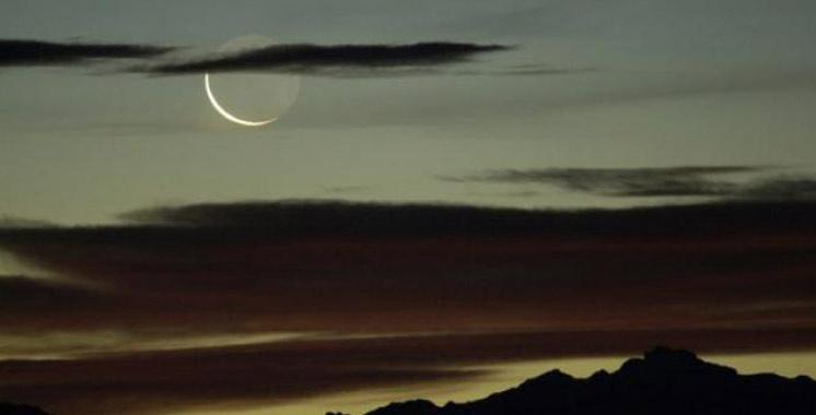 Ramadan : Entre observation oculaire du croissant lunaire et recours au calcul astronomique