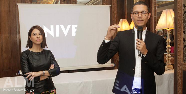 NIVEATY, la plateforme pour partager les expériences beauté de Nivea