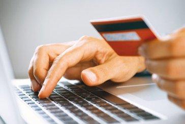Paiement en ligne : La confiance s'installe progressivement