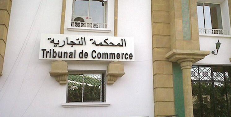 Marrakech accueille le 1er Congrès international d'arbitrage du 12 au 14 octobre