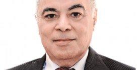 Mohammed Diouri: «L'étudiant marocain n'a plus besoin d'aller à l'étranger»