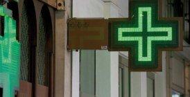 Fin de la grève de la garde au-delà de minuit: De nouveaux horaires pour les pharmacies de Casablanca