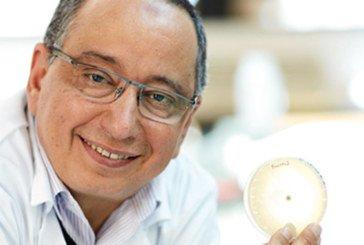 Le chercheur marocain Adnane Remmal nominé pour le Prix de l'inventeur européen