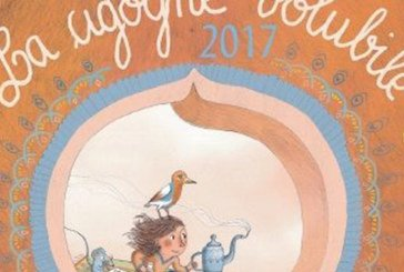 L'Institut français organise la 7ème édition de la Cigogne Volubile