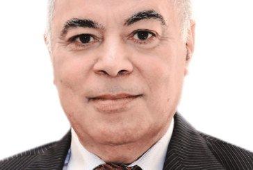 Mohammed Diouri: «Ceux qui pensent qu'il suffit de payer pour réussir se trompent lourdement»