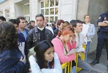 Espagne : 216.417 Marocains affiliés à la sécurité sociale