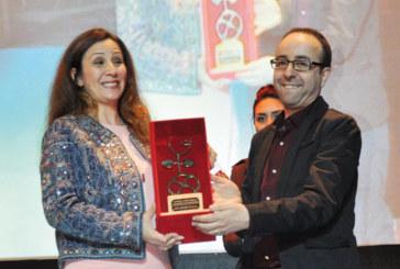 FICMT : Le film italien «Indivisibili» remporte le Grand prix