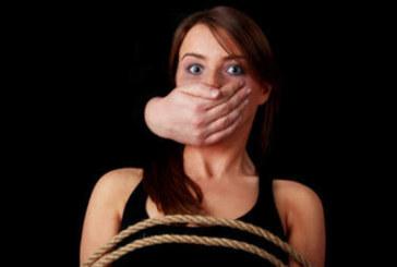 Taroudant : Un quadragénaire kidnappe et séquestre un écolier