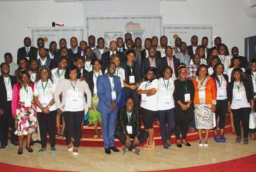 Mifa : Formation et  entrepreneuriat, le couple gagnant !