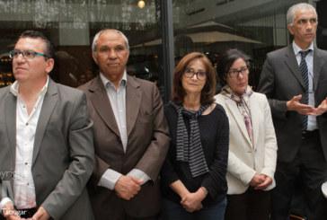 Casablanca : Un thé débat pour «Le vivre ensemble»