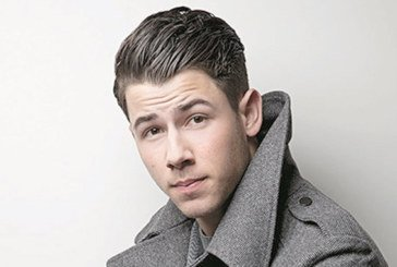 Mawazine : Nick Jonas se produira le 18 mai