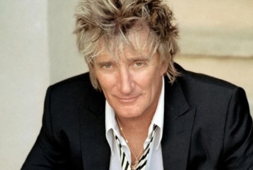 Mawazine : Rod Stewart sera en concert à OLM Souissi