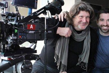 Films étrangers en tournage: Les équipes de «Mr Roach» et «All The Devil's Men» se déplacent au Maroc