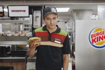 Google Home et Wikipédia piratés par Burger King
