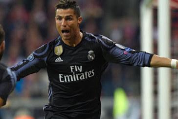 Football : Cristiano Ronaldo convoqué par la justice pour fraude fiscale