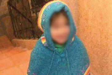 Après le décès de la petite Idya originaire de Tinghir: Le ministère de la santé annonce la construction d'hôpitaux dans la région
