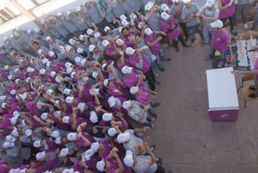 En partenariat avec Numa Casablanca: Inwi lance le challenge Emadrassa