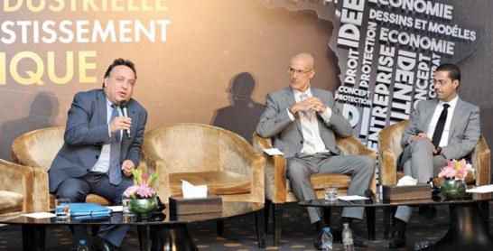 Propriété industrielle : H&H consulting et Inlex Africa scellent un partenariat