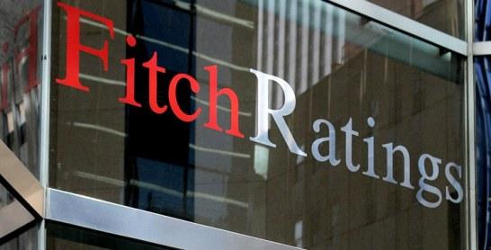 Fitch Ratings : La réforme renforcera la capacité  à absorber les chocs