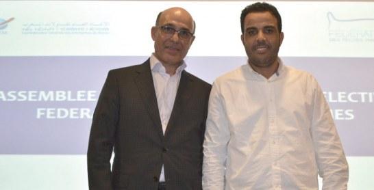 Fédération de la pêche maritime: Jawad Hilali brigue un second mandat