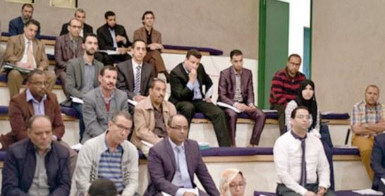 Laâyoune : L'efficacité énergétique dans le bâtiment à l'ordre du jour