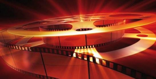 Le festival du cinéma marocain de Sidi Othman du 20 au 23 avril 2017