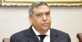La situation sécuritaire au Maroc est très stable et largement maîtrisée