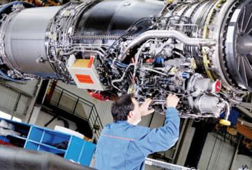 Aéronautique  : Weare Group rachète deux entreprises marocaines