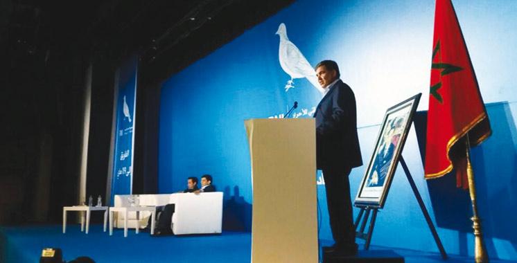 Vie partisane: Le RNI tient son congrès provincial d'Agadir  Ida Outanane