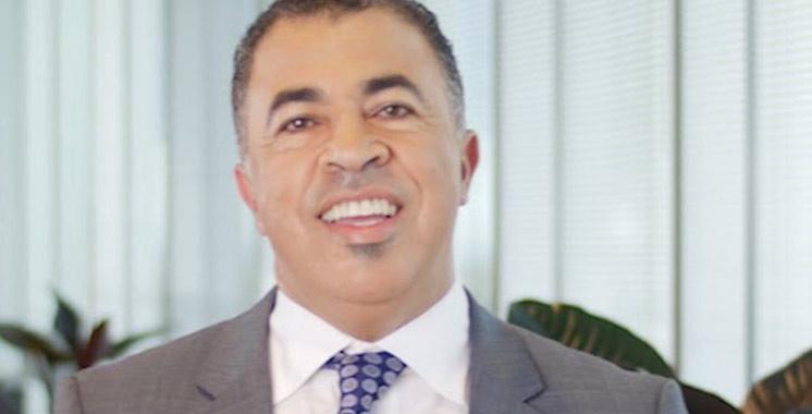 Ahmed Zakari: «La communication positive, un premier pas vers l'investissement»