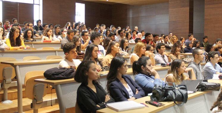 Première du genre dans les provinces du Sud: Une faculté de médecine et de pharmacie à Laâyoune