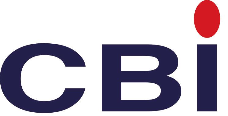 CBI introduit les dernières technologies d'affichage dynamique au Maroc