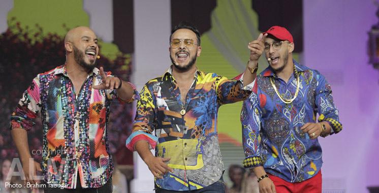 Casablanca: le groupe Fnaïre lance une association pour la culture et le développement social