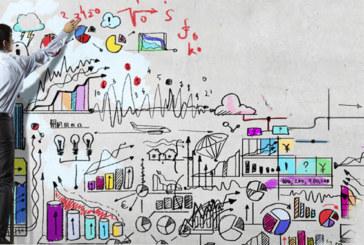 Entrepreneuriat: Le Centre des jeunes dirigeants met  à disposition ses outils