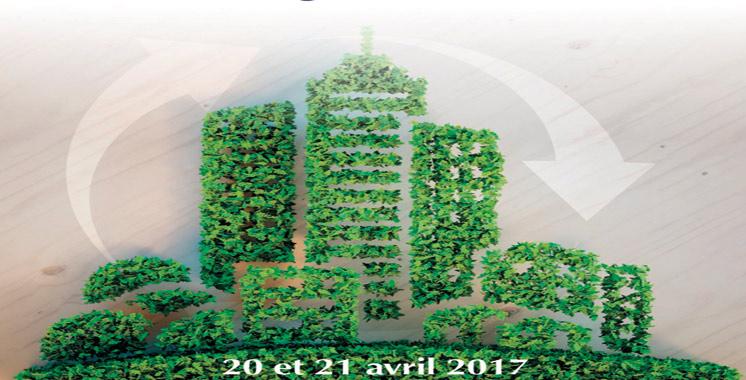 Deuxième édition de son colloque international: L'ESPI focalise sur le développement durable