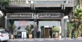 Le Crédit Agricole du Maroc à l'assaut du courtage d'assurance